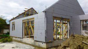 Atlantis Maitrise Oeuvre Atlantis Dao Construction Maison 3